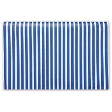 Awning Stripe Tissue Paper, 20 x 30\