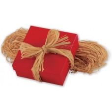 Natural Raffia, 8 Ounce Package - 26308