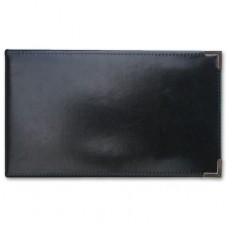 Manual Cheque Binder (1 part cheque) - 4437