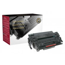 CIG Remanufactured High Yield MICR Toner Cartridge for HP Q6511X (HP 11X), TROY 02-81134-001