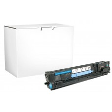CIG Non-OEM New Cyan Drum Unit for HP C8561A (HP 822A)