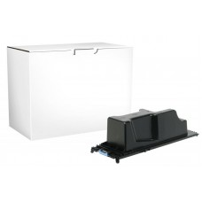 CIG Non-OEM New Toner Cartridge for Canon 6647A003AA (GPR-6)