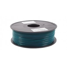 Non-OEM New ABS Filament Green - 1kg/roll
