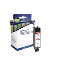 Dataproducts Canada Non-OEM New Black Ink Cartridge for Canon PGI-270XL