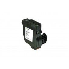 Dataproducts Postage Remanufactured Postage Meter Red Ink Cartridge for NeoPost, Hasler ISINK2/IMINK2