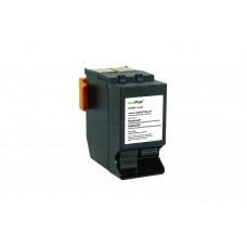 Dataproducts Postage Non-OEM New Postage Meter Red Ink Cartridge for NeoPost, Hasler ISINK34/ISINK34/4135554T/ININK67