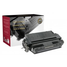 CIG Remanufactured Extended Yield Toner Cartridge for HP C3909X (HP 09X)