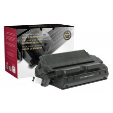 CIG Remanufactured Extended Yield Toner Cartridge for HP C4182X (HP 82X)