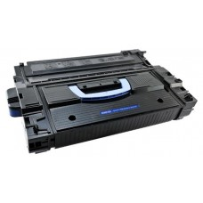 CIG Remanufactured Extended Yield Toner Cartridge for HP C8543X (HP 43X)