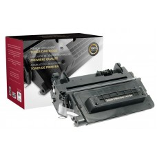 CIG Remanufactured Extended Yield Toner Cartridge for HP CC364A (HP 64A)