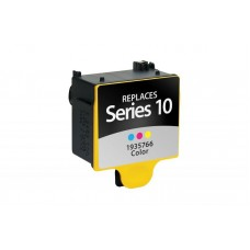 Dataproducts Canada Non-OEM New Color Ink Cartridge for Kodak 8946501 (10)