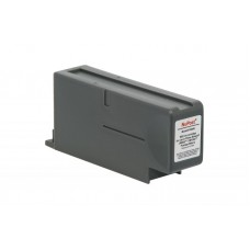 Dataproducts Postage Non-OEM New Postage Meter Red Ink Cartridge for Pitney Bowes 766-8