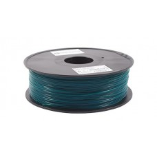 Non-OEM New PLA Filament, Green - 1kg/roll